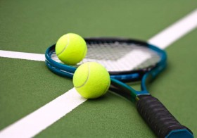 01.08.2020 Tennis Tips BUY NOW